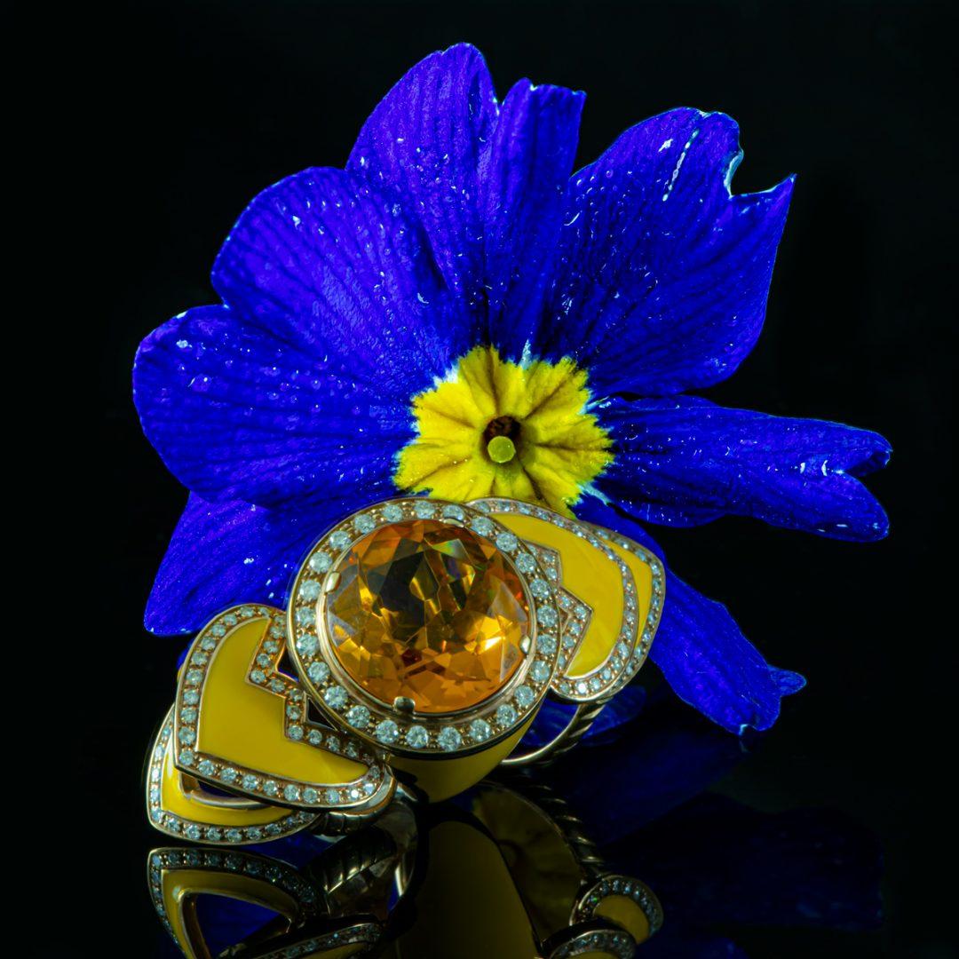 anello-meccanico-giallo-sx-insta
