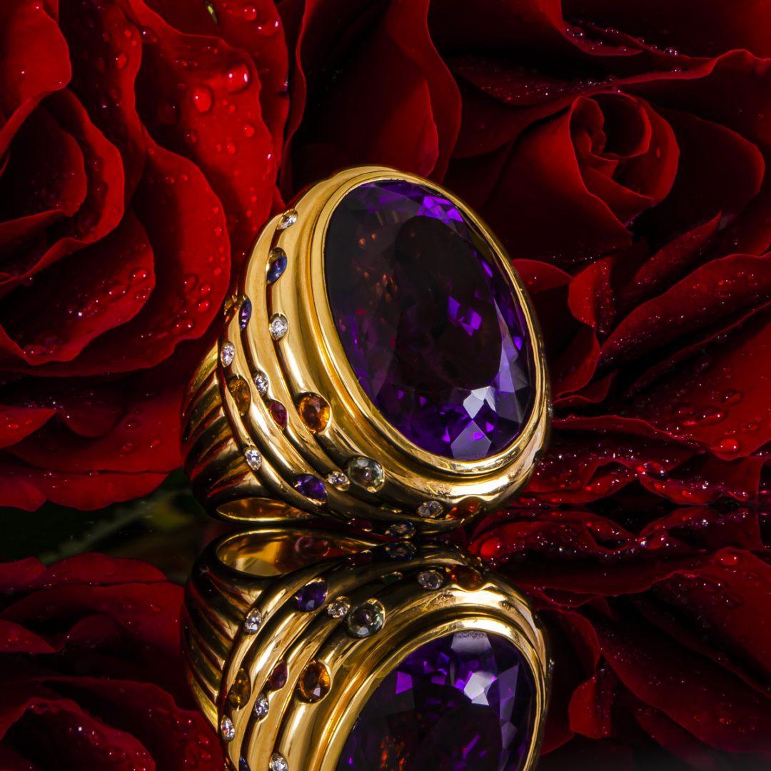 anello-viola-dx_insta
